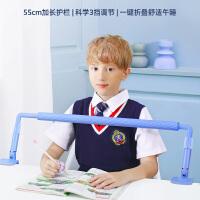 【1件3折 领券】电脑桌简易家用电脑台式桌书桌书架组合桌子经济型办公桌