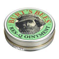 Burt's bees 美国小蜜蜂紫草膏 (海外购)