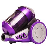 海尔/Haier ZW1401B大功率地毯式吸尘器 家用吸尘器