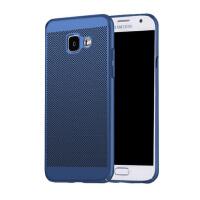 三星 A5 2016版手机壳 三星A7 2016版保护壳 a5100 a7100 a7108 手机壳套 保护壳套 外壳
