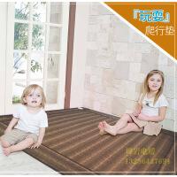 【人气】放心购 官方旗舰店韩国移动地暖垫碳晶纤维电热毯地热炕板电加热地热垫2米超大