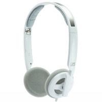 SENNHEISER/森海塞尔 PX100-II头戴式手机电脑通用重低音便携耳机
