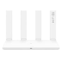 【支持当当礼卡】华为(HUAWEI)华为NM存储卡128G 适用mate20mate30p30p40pro系列手机视频扩