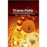 【预订】Trans Fats Replacement Solutions 9780128103807