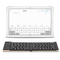 华为M5 10.8英寸8.4蓝牙键盘M5 Pro无线触控键盘M5平板电脑