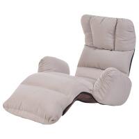 懒人沙发单人沙发椅创意折叠沙发榻榻米看书沙发手指沙发可爱