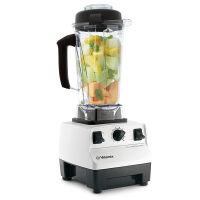 美国维他密斯(Vitamix)TNC5200 破壁料理机榨汁机加热多功能家用搅拌机