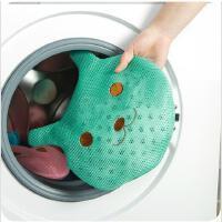 洗衣机内衣护洗衣服网袋机洗文胸洗护袋内衣文胸洗衣袋