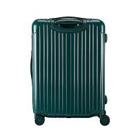 手拉箱拉箱28寸万向轮拉杆箱学生行李箱旅行手提密码箱登机箱