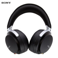 Sony/索尼 MDR-Z7 头戴式耳机旗舰级HIFI平衡耳机