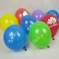 OPPO苹果VIVO华为气球 广告气球oppo手机气球促销手机气球定做
