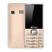 礼品卡  K-Touch/天语 N1按键老年手机大屏大字大声移动老人手机超长待机