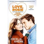 LOVE, ROSIE (WHERE RAINBOWS END) [Film tie-in edition]