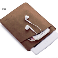 Kindle保护套paperwhite3voyage电子书阅读器499皮套558入门版kv简约壳袋子