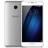 Meizu/魅族 魅蓝A5 (2+16GB)移动联通双4G智能学生手机 老人模式可切换大字体手机
