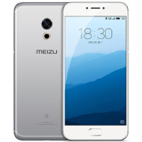 【礼品卡】Meizu/魅族 pro6s 手机 全网通4G公开版 智能手机 pro 6s 移动联通电信 meizu pro6s 魅族 pro6s