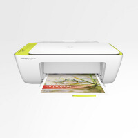 hp2138小型惠普惠省打印机家用 学生 彩色喷墨照片打印机一体机