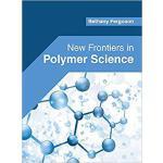 【预订】New Frontiers in Polymer Science 9781682856215