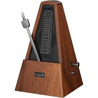 高级机械节拍器电子钢琴架子鼓
