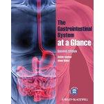 【预订】The Gastrointestinal System At A Glance 2E 978140515091