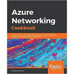 【预订】Azure Networking Cookbook 9781789800227