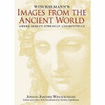 Winckelmann's Images from the Ancient World(POD)