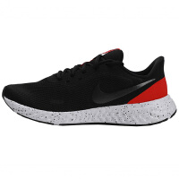NIIKE耐克男鞋REVOLUTION 5休闲运动跑步鞋BQ3204-003