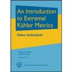 【预订】An Introduction to Extremal Kahler Metrics 978147041047