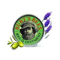 [2盒装]美国Burt's Bees 小蜜蜂 神奇紫草膏 15g