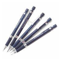 施德楼925 35 金属绘图自动铅笔0.3|0.5|0.7|0.9|2.0
