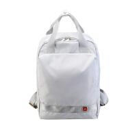 韩版双肩包女电脑背包原宿ulzzang高中大学生书包大容量
