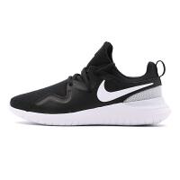 Nike耐克女鞋运动鞋TESSEN耐磨低帮休闲鞋AA2172-001