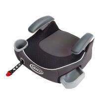 【支持礼品卡】汽车用儿童安全座椅增高垫3-12岁便携ISOFIX e6g
