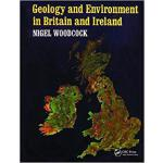 【预订】Geology and Environment In Britain and Ireland 97811384