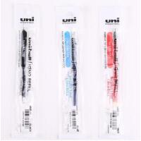三菱1.0mm水笔芯/UMR-10中性笔芯 适用于UM-153