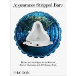 【预订】Appearance Stripped Bare 9780714878690