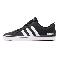 Adidas阿迪达斯 男鞋 NEO运动休闲鞋轻便低帮板鞋 B74494 B74317