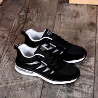 阿迪达斯支撑adiasZC 2017春季新款男士气垫跑步鞋轻便透气减震运动鞋慢跑鞋