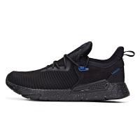 【券后�A估�r:119】361度男鞋 跑步鞋�\�有�男秋季新款�W面透�庑蓍e鞋慢跑鞋旅游鞋子