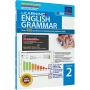 SAP Learning Grammar Workbook 2 小学二年级英语语法练习册在线测试版 新加坡教辅 新亚出版社学习系列 8岁 儿童英文原版图书