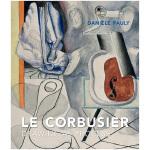 Drawing as Process 绘画是过程 勒・柯布西耶Le Corbusier画集 进口原版