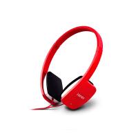 Edifier/漫步者 K680头戴式耳机立体声笔记本电脑耳麦带麦克风