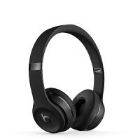Beats Beats Solo3 Wireless 头戴式无线蓝牙耳机