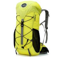 旅行出差户外露营垂钓多用包 骑行背包自行车配件山地车包旅行户外骑行包登山运动双肩包