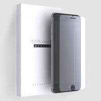 carkoci iphone6钢化膜苹果6s钢化膜6plus六苹果7全屏手机膜蓝光