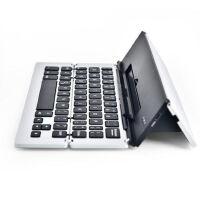 苹果安卓平板电脑air3无线折叠蓝牙键盘超薄ipad pro9.7air2华为10.8寸青春版10.