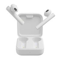 小米 Air2 SE真无线蓝牙耳机 通话降噪 蓝牙耳机 迷你入耳式手机耳机