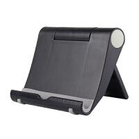 懒人通用手机支架桌面苹果iphone6s 充电6splus创意底座托架