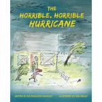 【预订】The Horrible, Horrible Hurricane