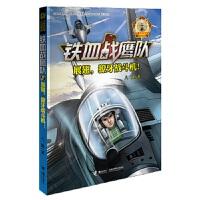 铁血战鹰队:展翅,獠牙战斗机! 接力